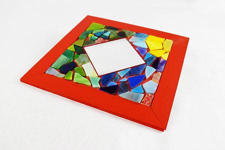 Mosaic Mirror cover 1.jpg