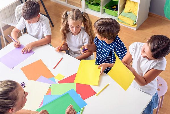 Engaging Kids 8.jpg