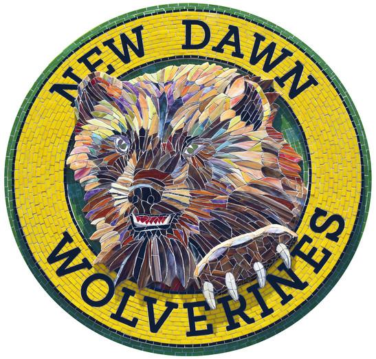 New Dawn Wolverines