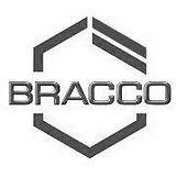 bracco-gris.jpg