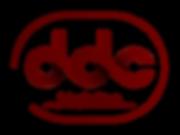 dylan-logo-transparent.png