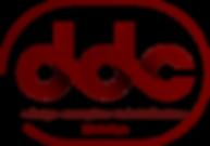dylan-logo-validé-V2-2.png