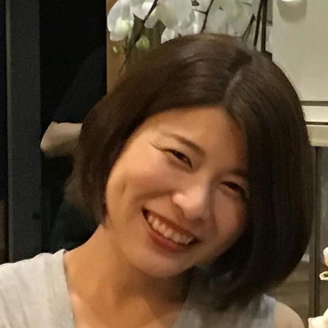 椛島恵美ライブ「みんな笑顔で 」vol.13~こまむ亭ライブvol.18