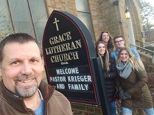 A sign of Grace.jpg