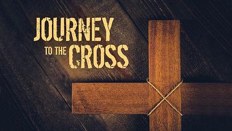 Lent journey to the cross.jpg