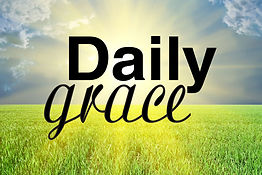 Daily Grace Logo.jpg
