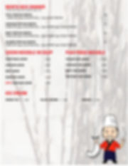 page_8_BENTO_BOX_DINNER_4[1]-min-1.jpg