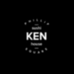 Ken-Sushi-Logo (1).png