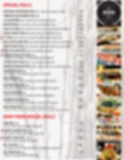 page_5MAKI_MONO-3[1]-min-1.jpg