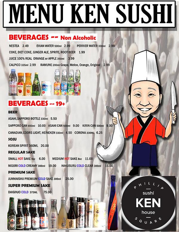 page 1 Drink menu_1 copy.jpg