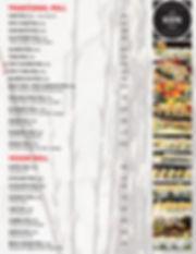 page_4_MAKI_MONO-1-2[1]-min-1.jpg