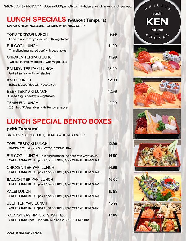 LUNCH SPECIAL-2 Back copy.jpg