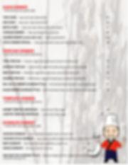 page_7_sushi_dinner_3[1]-min-1.jpg