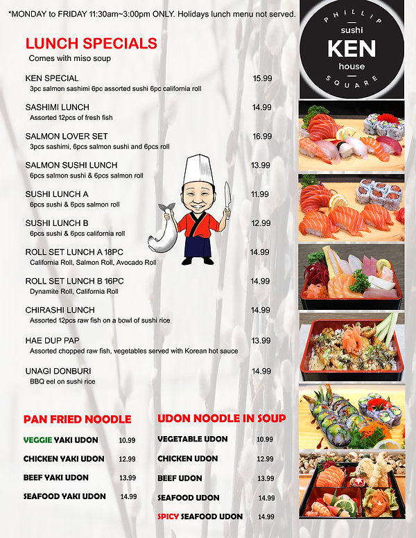 LUNCH SPECIAL-1 front copy.jpg