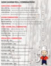 page_6_sushi_sashimi_combo-2[1]-min-1.jp