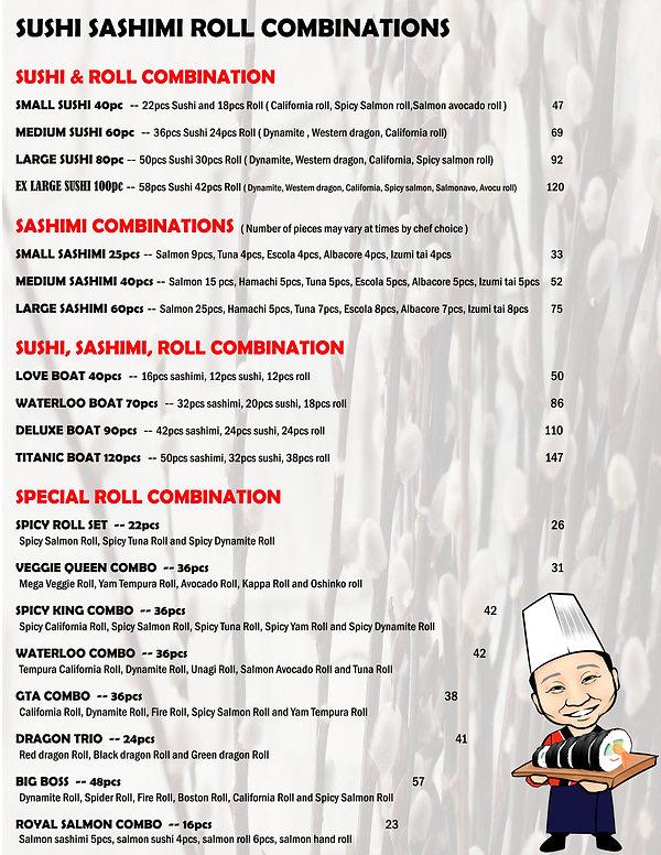 page 6 sushi sashimi combo-2 copy.jpg