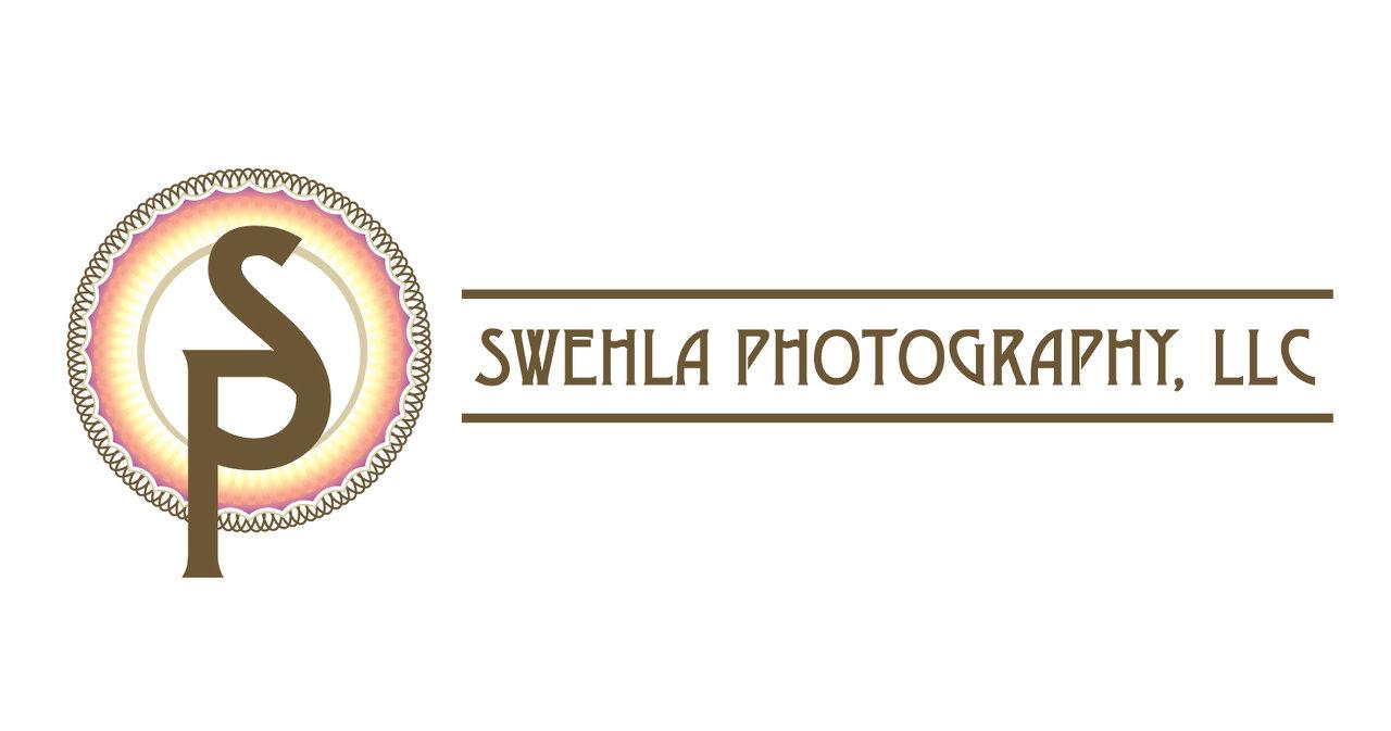 Swehla Photography