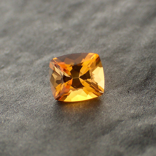 Golden Tourmaline