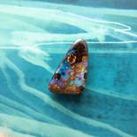 tatum-gems-boulder-opal-freeform-cab-TGC1506-1.jpg