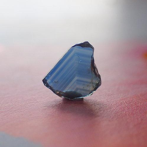Sapphire Slice