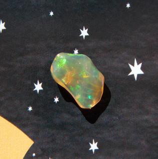 tatum-gems-opal-welo-tumbled-TGC0728-1.jpg