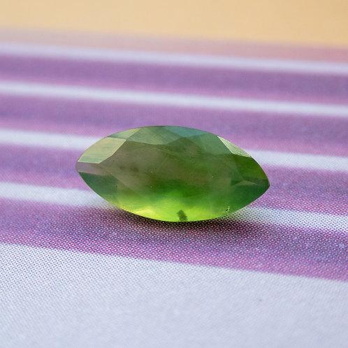 Evergreen Opal