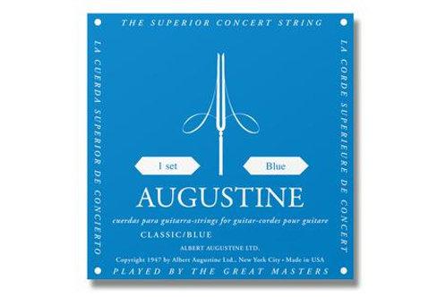 Augustine Classic Blue Nylon Tensão Alta