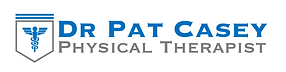 DrPatCasey Logo.png