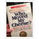 Book Review: Who Moved My Cheese