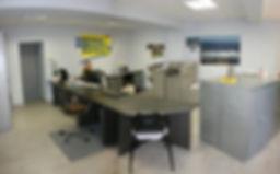 SRA_Panorama_5-1.jpg