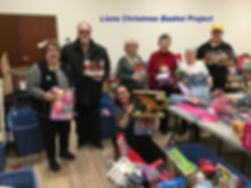 Christmas Basket Project 2016.jpg