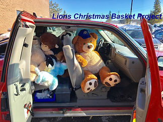 Christmas Basket Project 2016 2.jpg