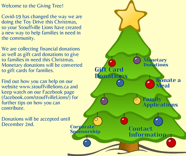 Welcome to the Giving Tree!.png
