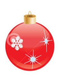 Other Red Ornament.jpg