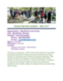 Dog Guide Walk Detais Web Poster 1.jpg