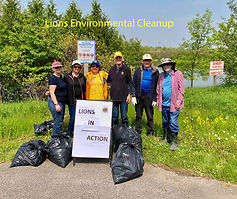Lions Monthly Environmental Cleanup.jpg