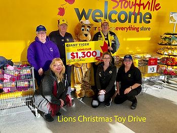 Lions Toy Drive.jpg