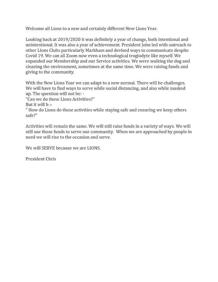 President's Message 2020-21.jpg
