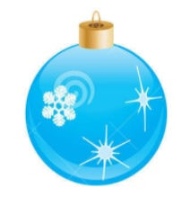 Other Blue Ornament.jpg