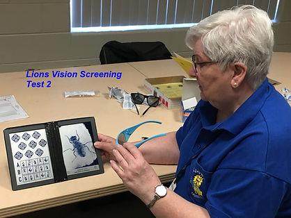Lions Vision Screening Test 2.jpg
