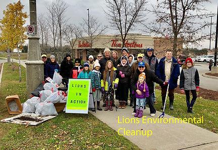 Lions Environmental Cleanup 2 11 19.jpg