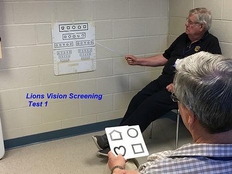 Lions Vision Screening Test 1.jpg