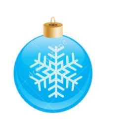 Blue Ornament.jpg