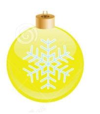 Yellow Ornament.jpg