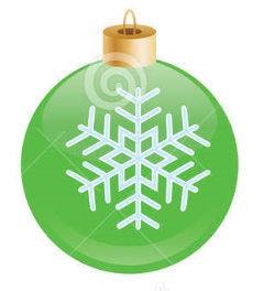 Green Ornament.jpg