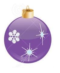 Purple Ornament.jpg