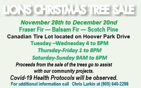 Tree Sales Info 2020.jpg