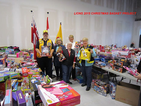 Lions 2015 Christmas Basket PRoject.jpg