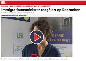 RTL LFR 13 08.jpg