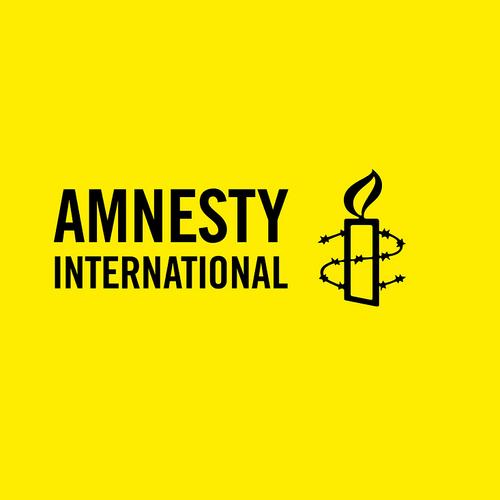 Amnesty.png